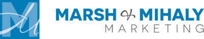 Marsh and Mihaly Marketing